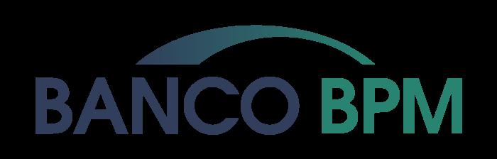 BancoBPM_logo