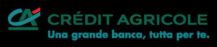 CreditAgricole_logo