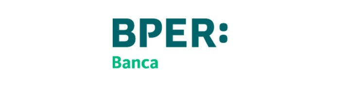 BPER-banca