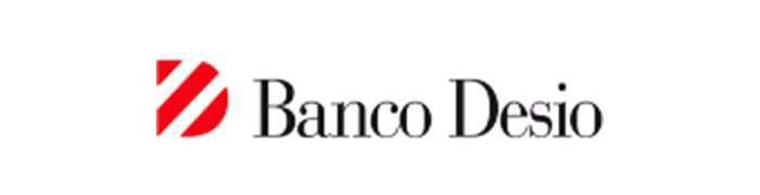 Banco-Desio