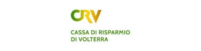 Cassa-di-Risparmio-Volterra