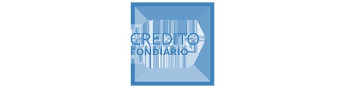 Credito-Fondiario