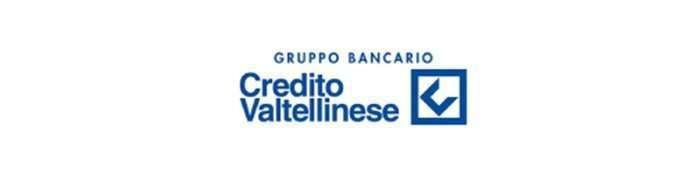 Credito-Valtellinese