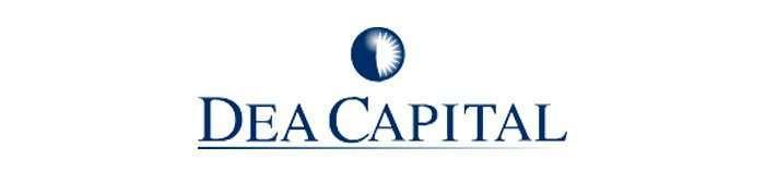 DEA-Capital
