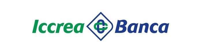 Iccrea-Banca
