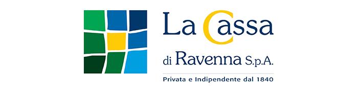 La-Cassa-di-Ravenna-SpA