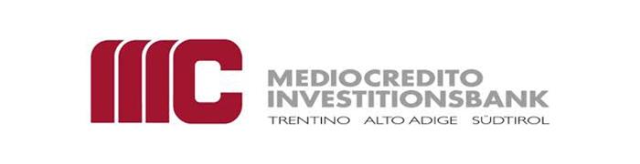 Mediocredito-Investitionsbank