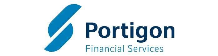 Portigon-Financial-Services
