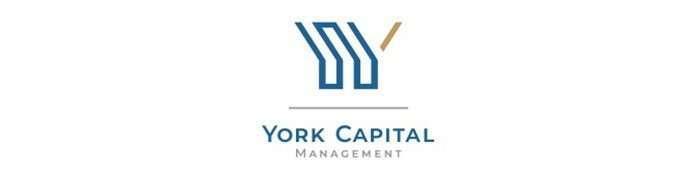 York-Capital