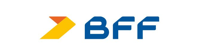 BFF-Banking-Group-2