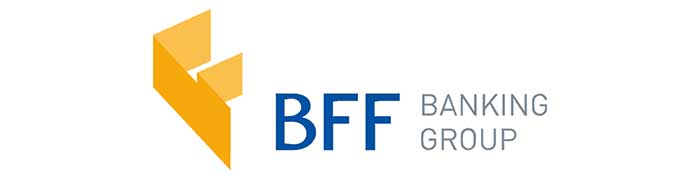BFF-Banking-Group
